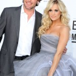 Carrie Underwood & Mike Fisher Welcome Isaiah Michael