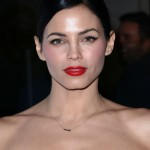 Jenna Dewan-Tatum: Everly Is a Go-Against-The-Grain Kind of Girl