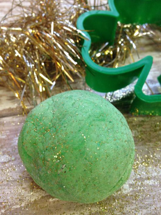 lime-playdough2