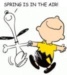 peanuts-spring1