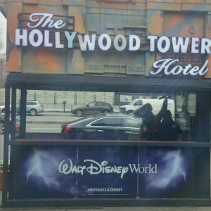 DISNEY-MONTREAL-TOWER-HOLLYWOOD-HOTEL