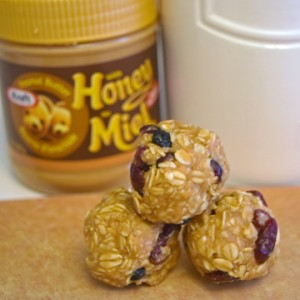 Mixed-Berry-Banana-Peanut-Butter-Snack-Bites4