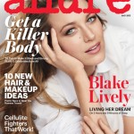 Blake Lively: I've figured Out The Most Important Thing to Me