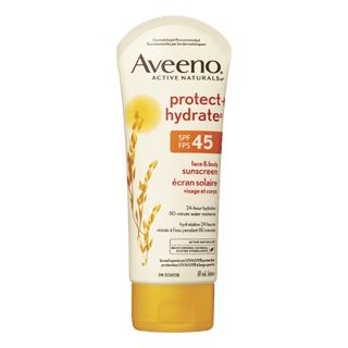 aveeno-protect-hydrate-spf