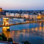 Disney to Start River Cruising on the Danube