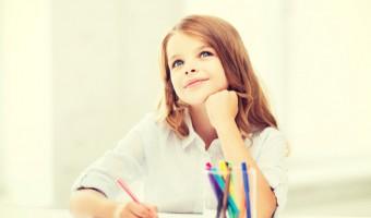 10 Homework Help Tips for Parents