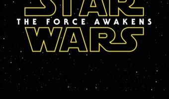 It's Here! Star Wars: The Force Awakens Teaser #2 Released