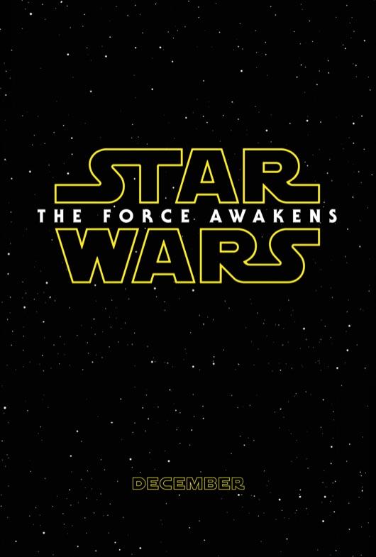 starwars-awakens1