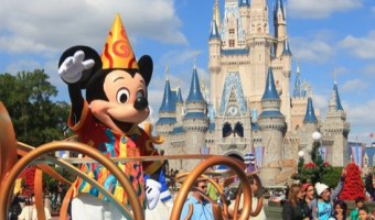 Make Visiting Disney a Possibility For Your Family - Tips For Saving Money