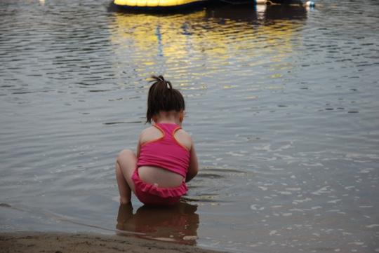 Unplug & Make Family Memories This Summer at Carefree RV Resorts