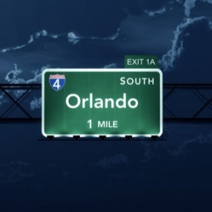 Fun Things to Do Outside of Theme Parks In Orlando