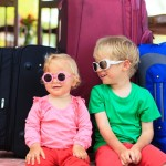 Tips for Making a Hotel Safer for Kids