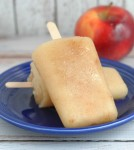 CinnamonApplePopsicles2