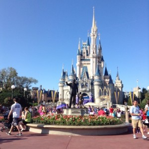 Great Ways To Surprise Your Kids With A Disney Vacation