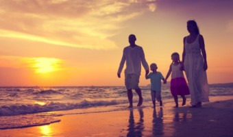 Why Families Should Invest In Travel Insurance When on Vacation