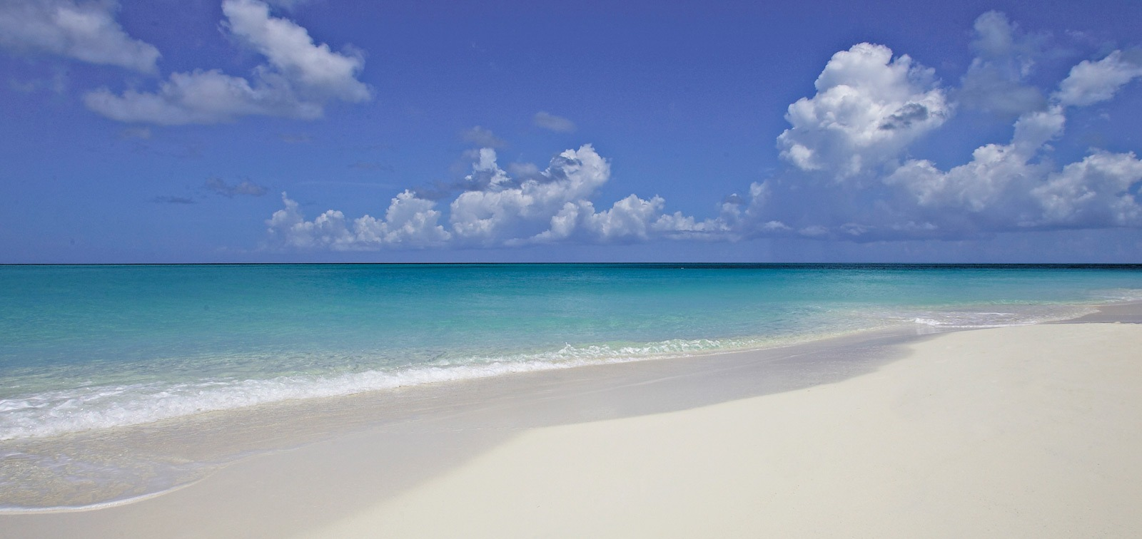 Turks Amp Caicos Our 2015 Summer Family Vacation Spot Celeb Baby Laundry