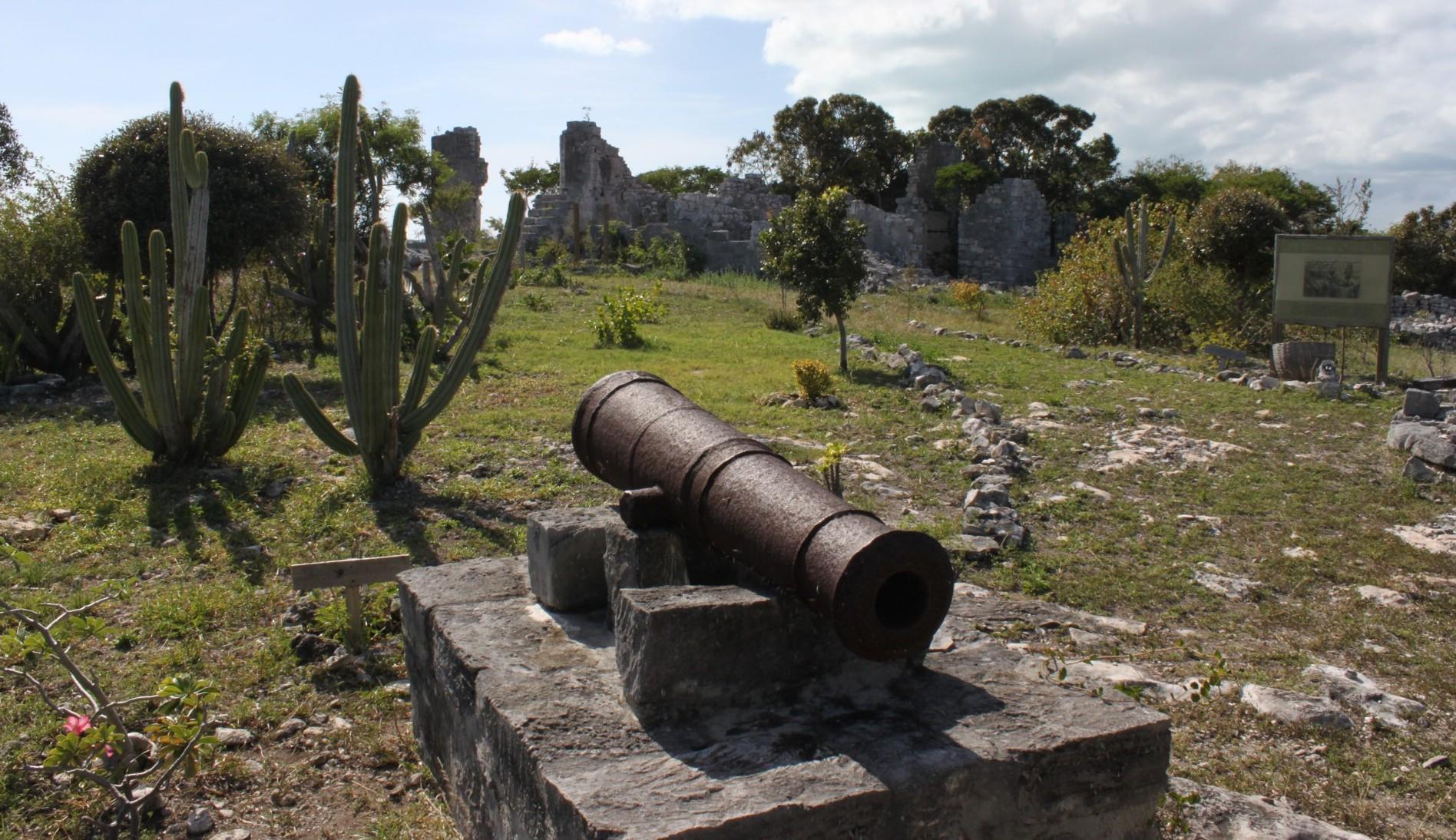 Turks & Caicos: Much more than a beach destination!