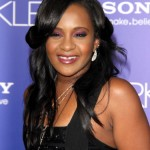 Bobbi Kristina Passes Away at Age 22