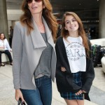 Celebrity Kids Who Look Just Like Their Famous Mom