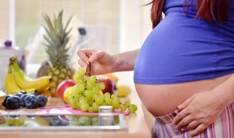 Ways to Prevent Pregnancy Weight Gain