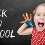 Great Ways To Reduce Your Kids Back To School Stress