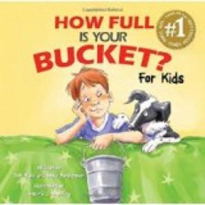backtoschoolbooks-roundup7
