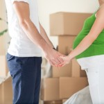 Moving Tips for Pregnant Moms