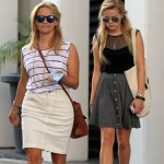 Reese Witherspoon Takes Care of Business With Ava