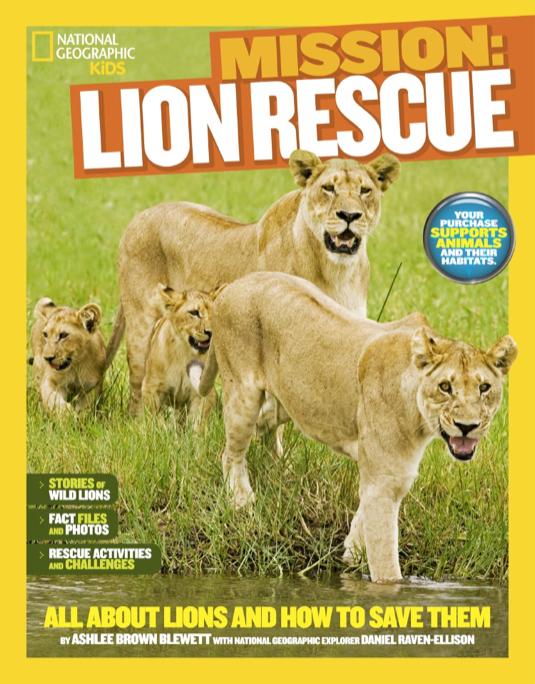 World-Lion-Day6