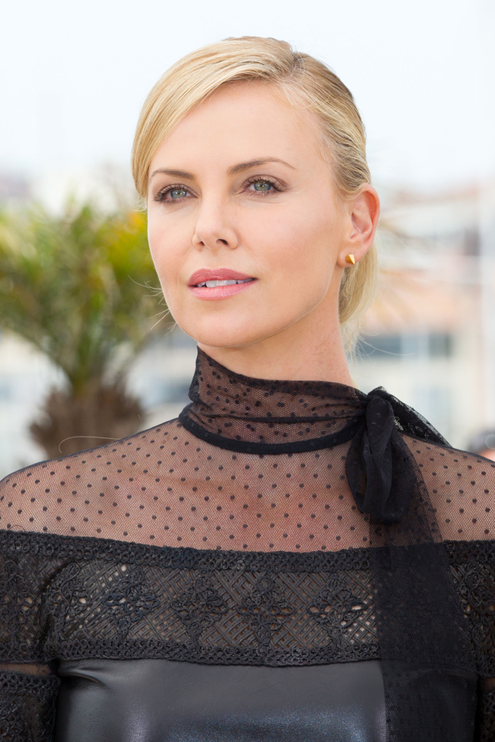 """68th Annual Cannes Film Festival - """"Mad Max: Fury Road"""" Photocall"""