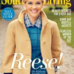 Reese Witherspoon on Motherhood: No One's Really Doing it Perfectly