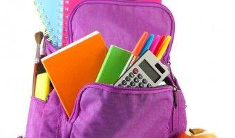 Essentials Your Child Needs for Pre-K and Kindergarten