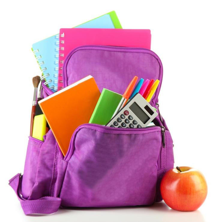 Essentials Your Child Needs for Pre-K and Kindergarten