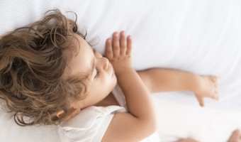 Kids and Sleep: How Many Hours of Sleep Do Infants, Toddlers, and School-Aged Children Need?