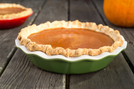 Fall Cooking Activities to do with Your Kids