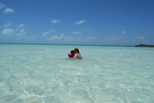 our-family-trip-to-the-somerset-gracebay-turksandcaicos33