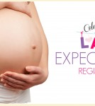 Gift / Registry Guide For Expectant Moms