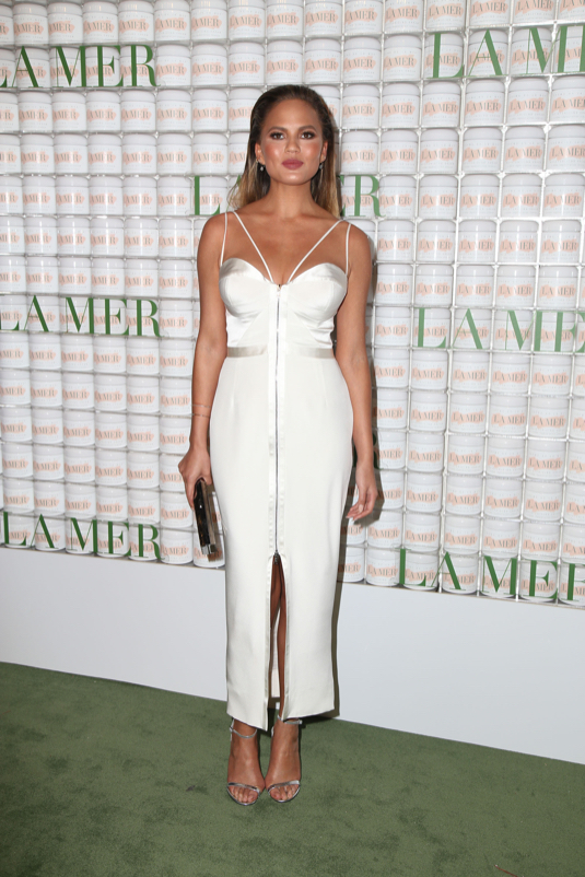 LA MER 50 Years Of An Icon Party