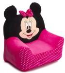 Delta Children Club Chair (Disney Minnie Mouse)