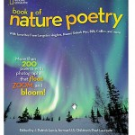 Review: National Geographic Book Of Nature Poetry (Holiday Gift Guide)