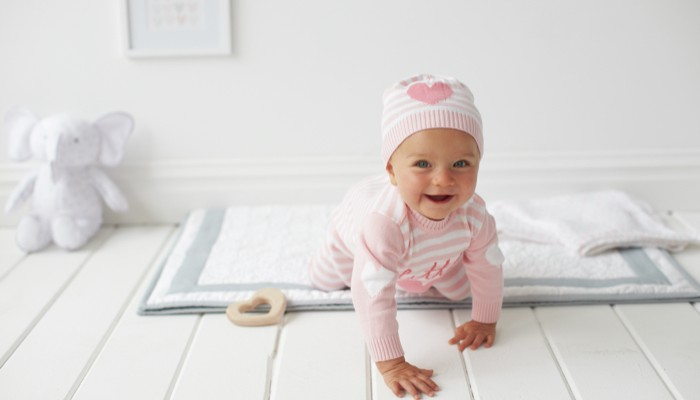 Just Born: The Best Thing Next to Baby…Guaranteed (Expectant Mom Gift Guide)