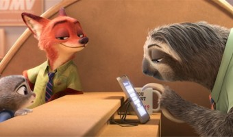 Disney's Zootopia – New Trailer & Plot Details