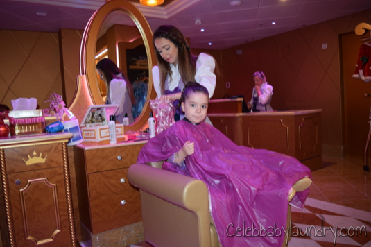 Bibbidi-Bobbidi-Boutique-review-disney-cruise-magic3