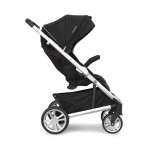 Nuna Tavo: A Compact Full Featured Travel System Stroller Review