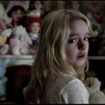 'The Young and the Restless' News: McKenna Grace Stars In Big Screen Blockbuster 'Amityville: The Awakening'