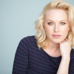 'The Bold and the Beautiful' Adrienne Franz Talks Delivering Her Daughter – Medical Complications Caused Life-Threatening Problem