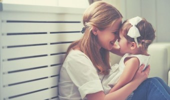 How to Encourage & Promote Confidence in your Child