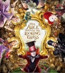 AliceThroughTheLookingGlass