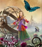 AliceThroughTheLookingGlass 2
