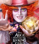 AliceThroughTheLookingGlass 3